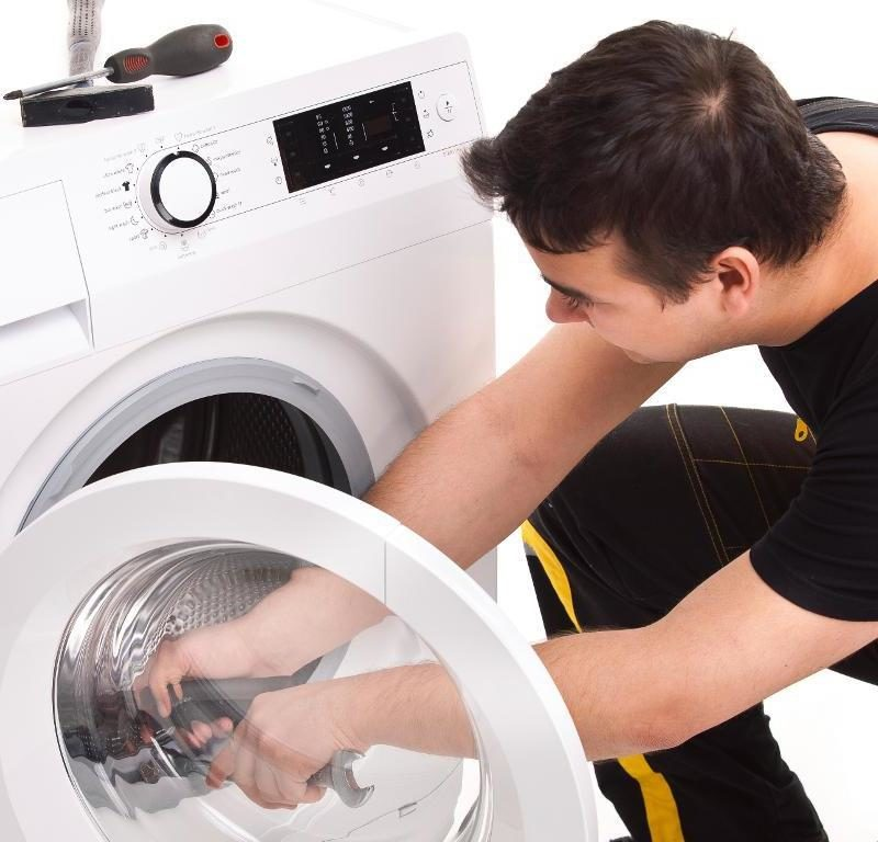 dryer-and-washer